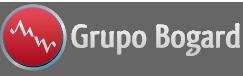 logotipo_grupobogard