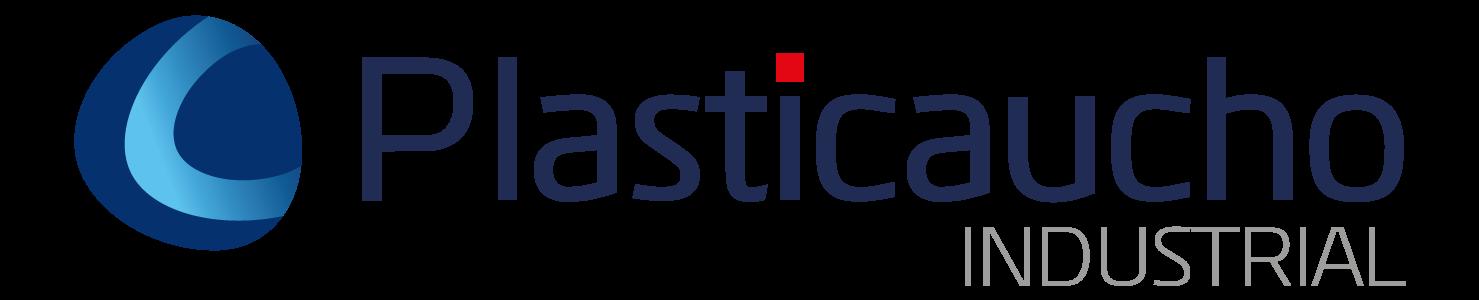 Plasticaucho