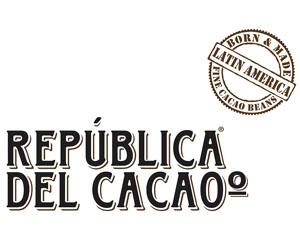 República del Cacao