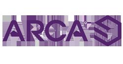 DECISIÓN es representante y distribuidor autorizado de ARCA TECHNOLOGIES - CTS para Ecuador.