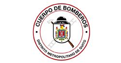logbomberos2