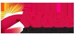 DECISIÓN es representante y distribuidor autorizado de KIDDE Fire Systems para Ecuador