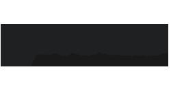DECISIÓN es representante y distribuidor autorizado de XTRALIS by Honeywell para Ecuador.