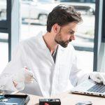 La Transparencia y la Calidad en los servicios técnicos