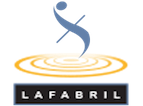 LA FABRIL S.A.