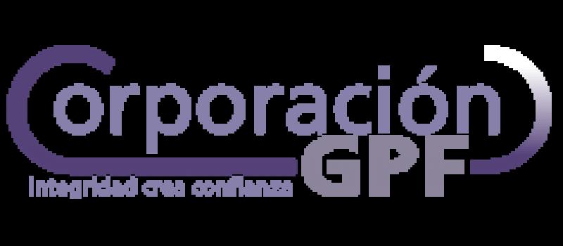 logogpf2